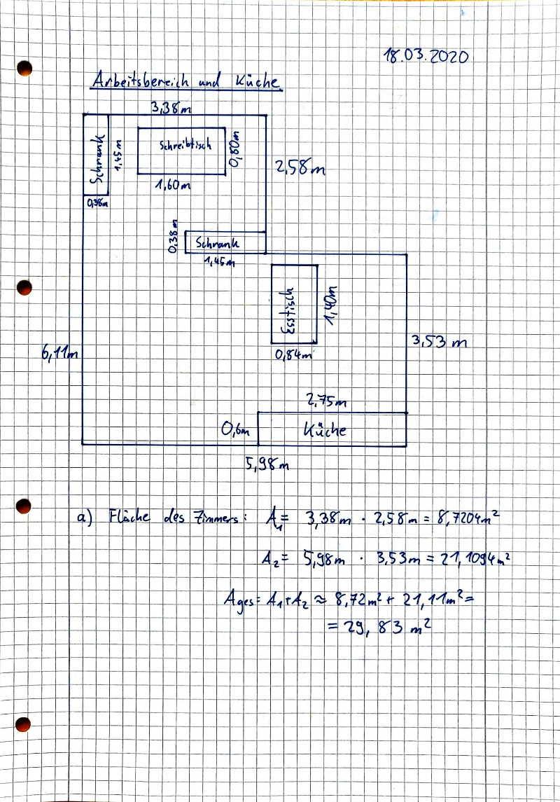 Grundriss_Beispielloesung_G6c.jpg